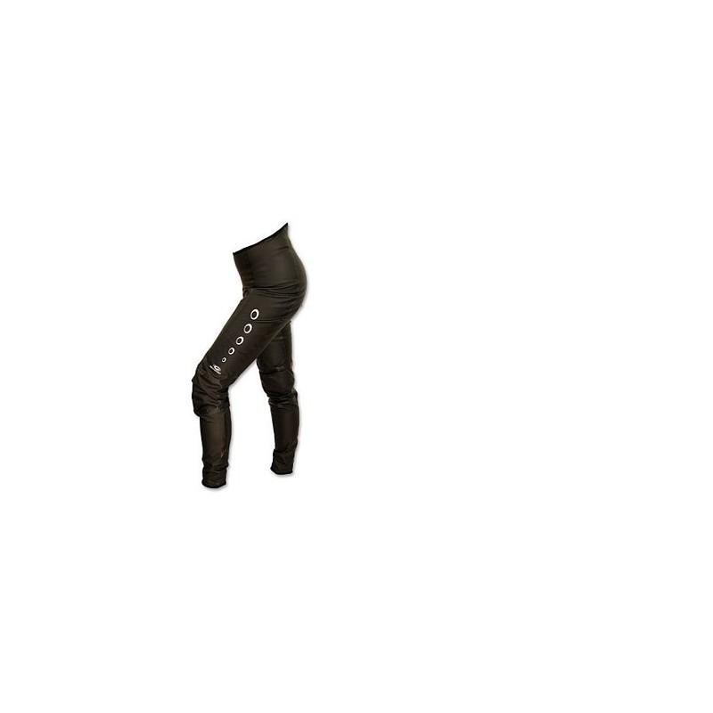 Pantalon lars hiko