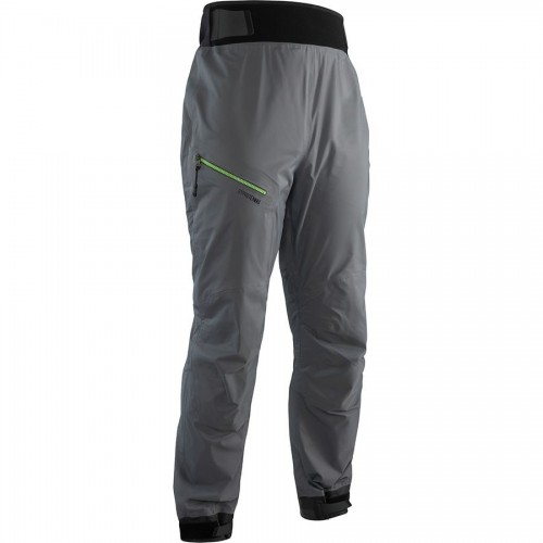 Pantalon semi etanche NRS