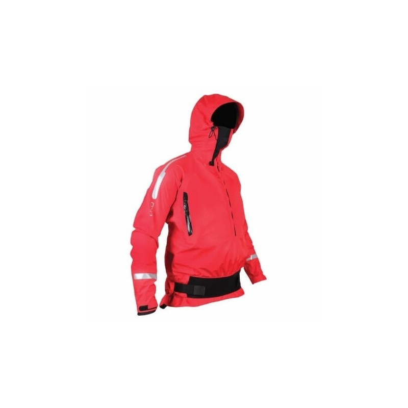Anorak Conquest taille S