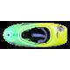 Kayak Jackson Rockstar 4.0