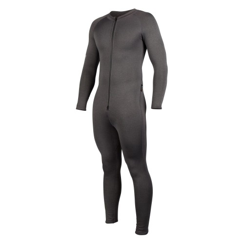 Pyjama polartech union suit NRS