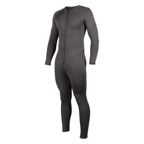 Pyjama polartech union suit NRS, taille M