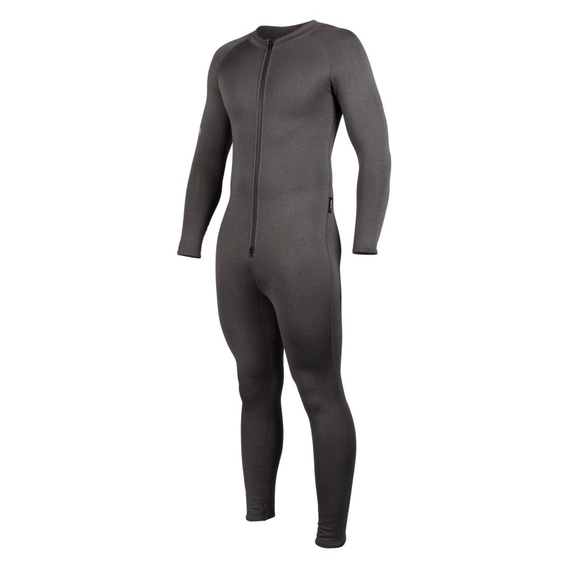 Pyjama polartech union suit NRS