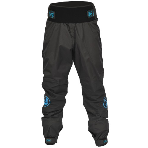 Pantalon étanche, tourlite, peak uk, kayakomania
