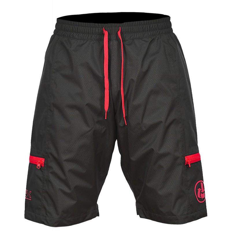 Boardies Board Shorts, Nookie