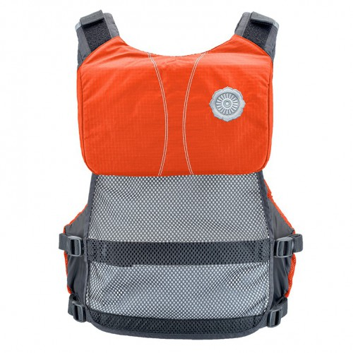 Gilet V-Eight, Astral