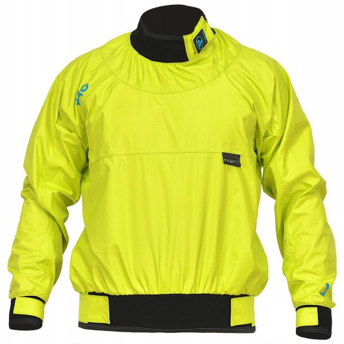 Anorak pro long, peak uk
