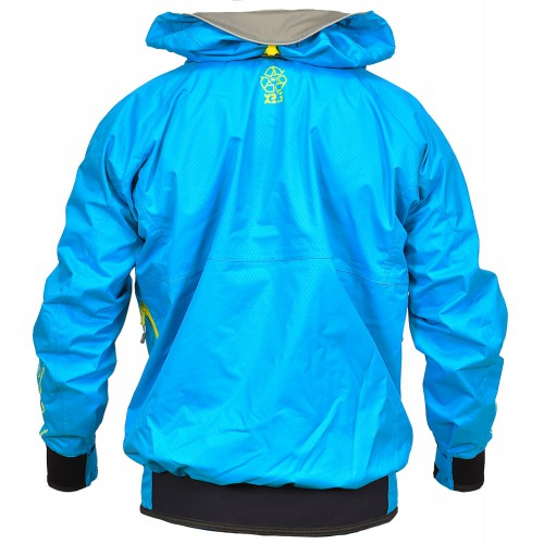Anorak Tourlite hoody, Peak uk