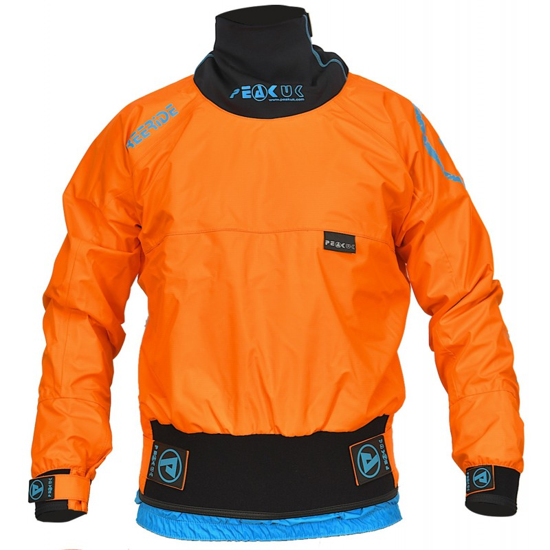 Anorak Freeride Peak uk