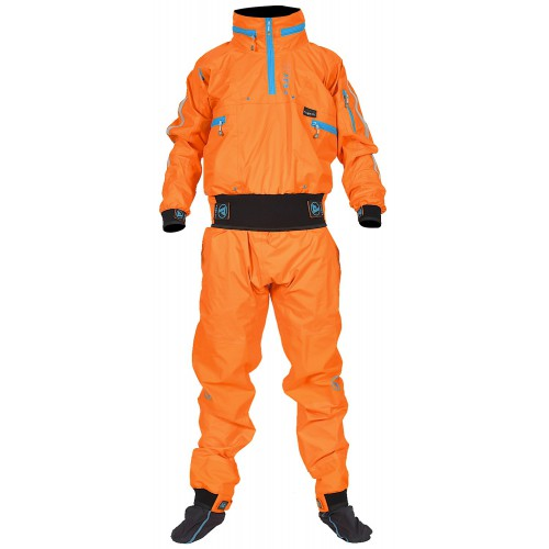 Dry suit Explorer, Peak uk