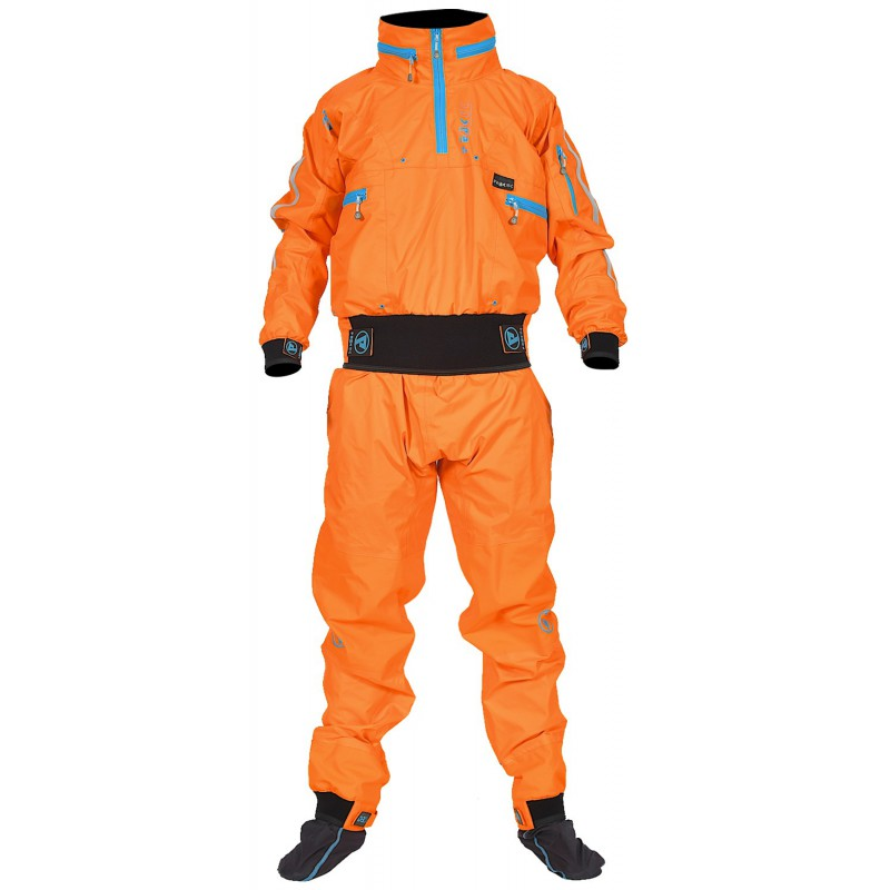 Dry suit Explorer, Peak uk