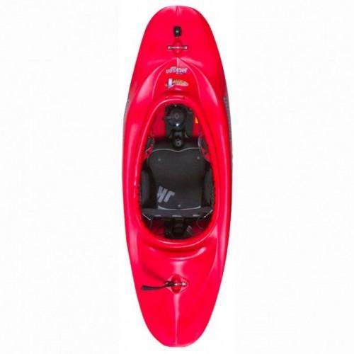 kayak fun 1, jackson kayak