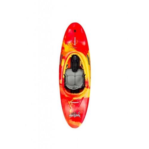 Kayak mixmaster, 7.5, jackson kayak