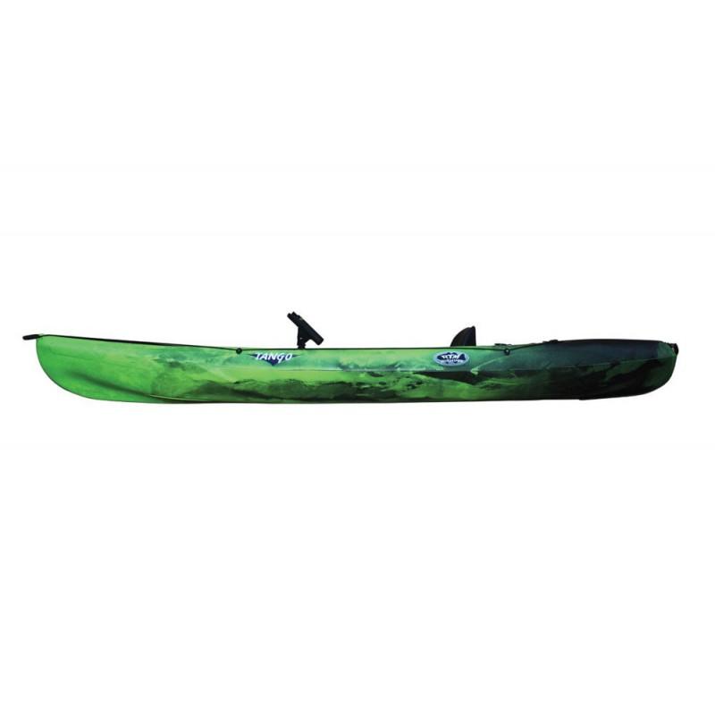 Kayak peche Tango EVO, Rotomod