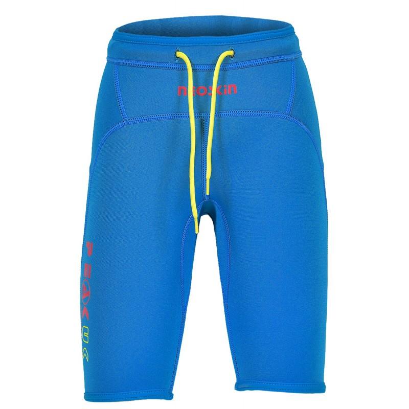Short Kidz shorts, peak uk