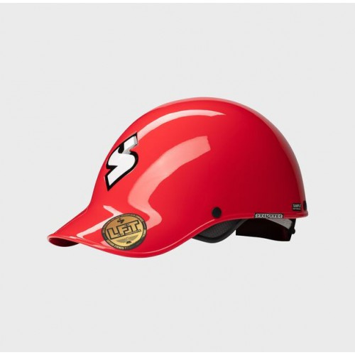Casque Strutter, Sweet Protection