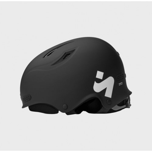 Casque Wanderer, Sweet Protection