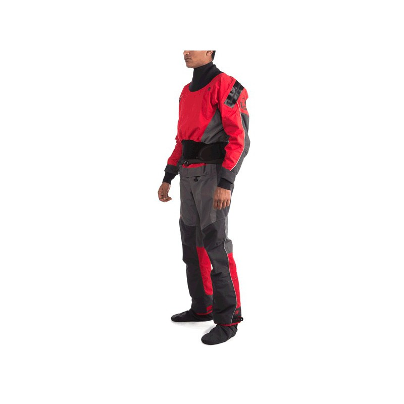 Dry suit Charger Nookie