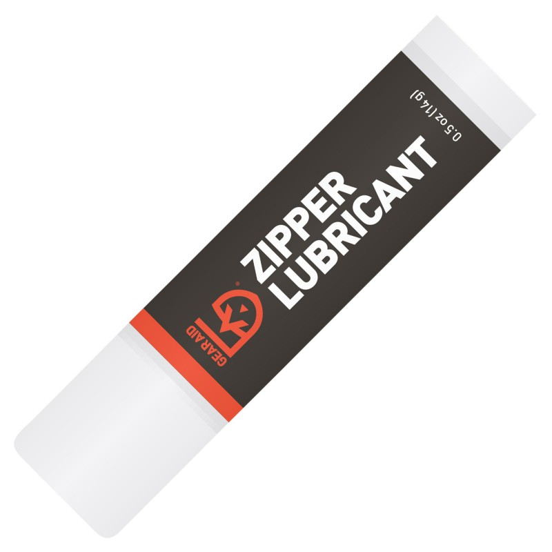 Batonnet de librifiant pour Zip