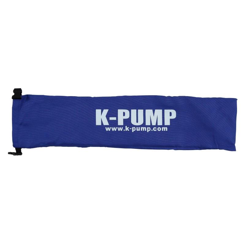 K-pompe 100