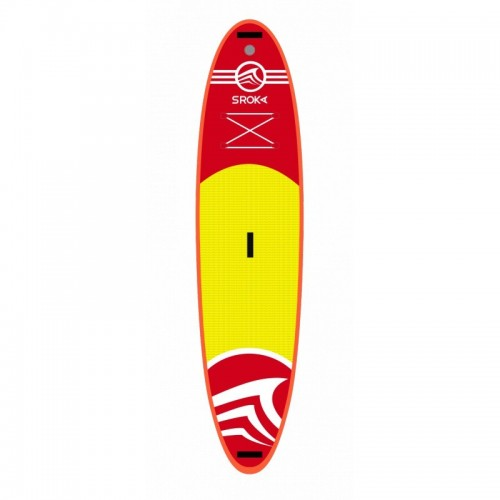 Sup gonflable School 10'3x34x6, Sroka