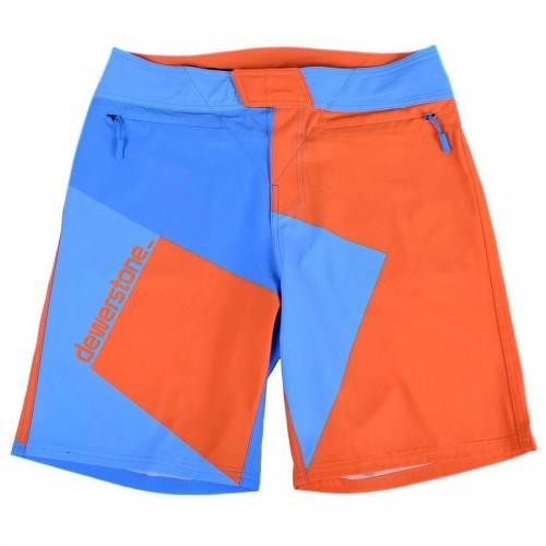 Short life 2.0, orange, Dewerstone