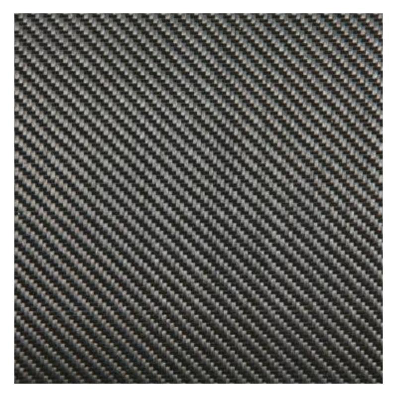 Tissu carbone HR 3K T300 - 193 gr / m²