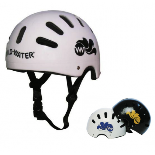 Casque Wild-water