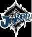 Kayak Joker, Spade kayak