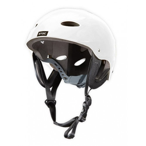 Casque Stoïc - Aquadesign