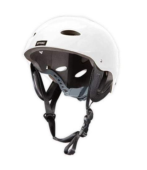 Casque Stoic - Aquadesign