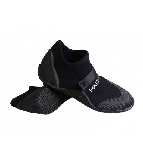 Chaussons néoprène Sneaker - Hiko