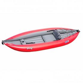 Kayak gonflable Twist 1 Gumotex