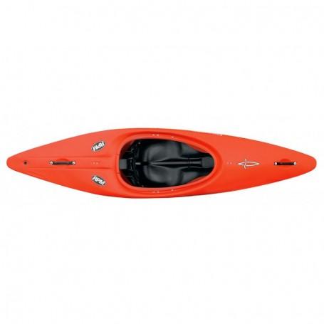 Kayak RPM Club - Dagger