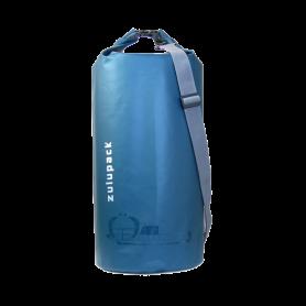 Sac étanche - tube 25 litres - Zulupack