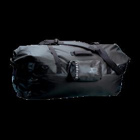 Sac étanche - Barracuda 138 litres - Zulupack