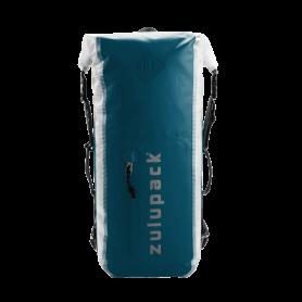 Sac étanche - Backpack 25 litres - Zulupack