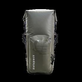 Sac étanche - Nomad 25 litres - Zulupack
