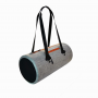 Sac imperméable - Passenger 16 litres - Zulupack