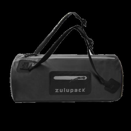 Sac étanche - Traveller 32 litres - Zulupack