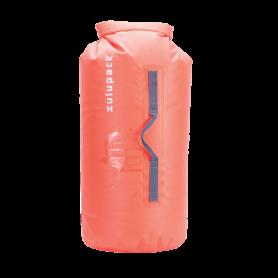 Sac étanche - tube 45 litres - Zulupack