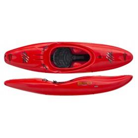 Kayak T-rex L, exo kayaks