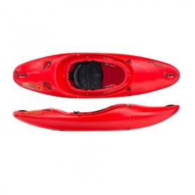 Kayak demon, Exo kayaks