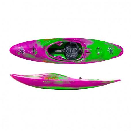 Kayak de rivière Rexy Party - Exo Kayak
