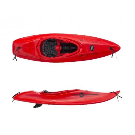 Kayak surf XW1 - Exo Kayak