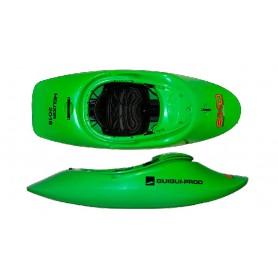 Kayak Helixir L, Exo Kayaks