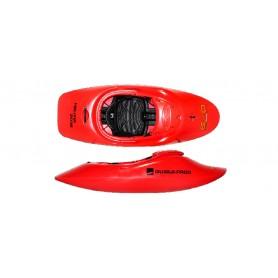 Kayak Helixir S, Exo Kayaks
