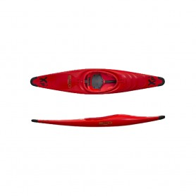 Kayak polo XP3 - Exo Kayak