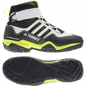 Chaussures Hydro Lace - Adidas Terrex