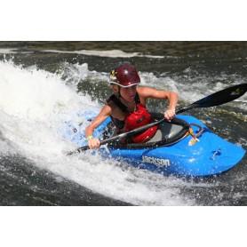 Location kayak enfant - journée